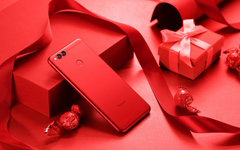 картинка подарка для телефона лучшие обои для